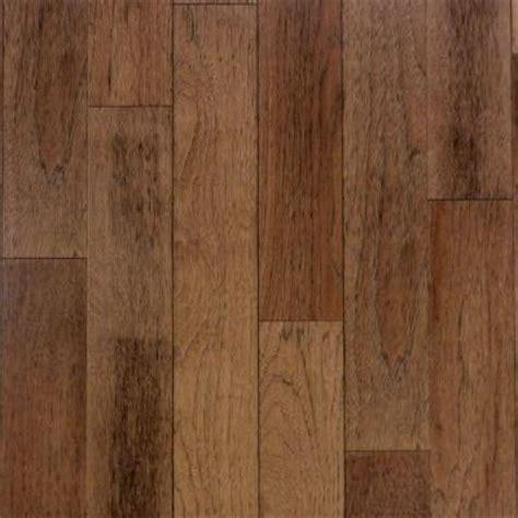 laminate flooring 1 2 thick laminate flooring