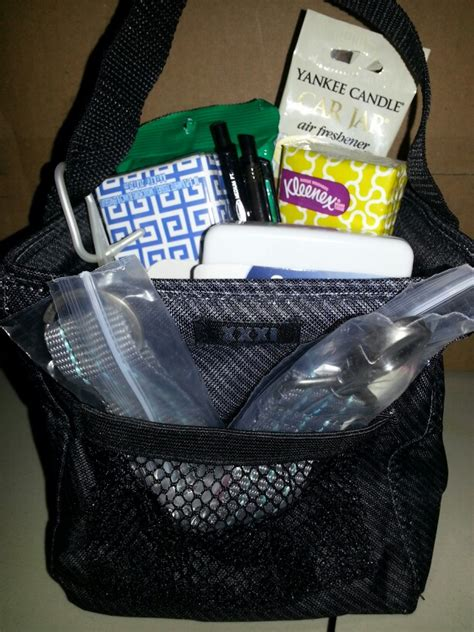 Oil Change Gift Cards - a 31 manly littles carry all car basket for my cousin includes clorox wipes anti bac