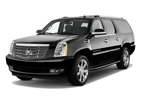 service miami miami limo service miami tours attractions nightlife limo boat tours