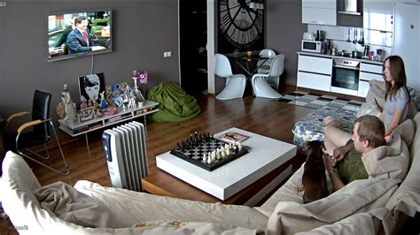 reallifecam bedroom watch full movie streaming for free myideasbedroom com