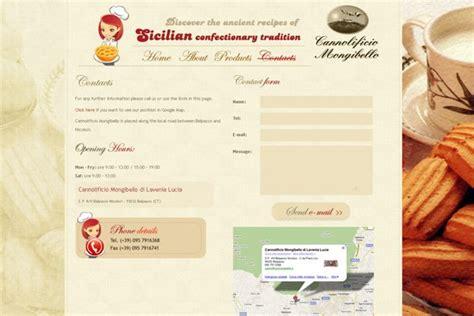 membuat web yang bagus 7 tips membuat website restoran yang bagus dan menarik
