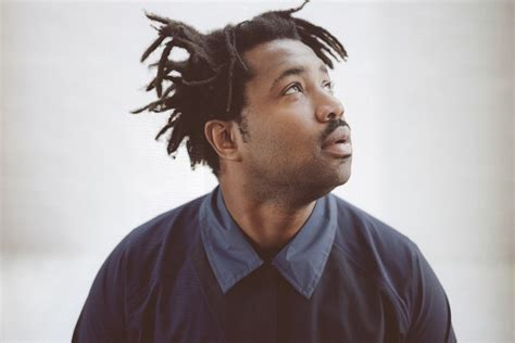 Sampha Announces Tracklist, Release Date and Tour for Process   HYPEBEAST