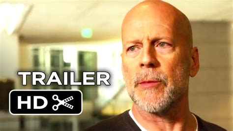 film action bruce willis the prince official trailer 2014 bruce willis action