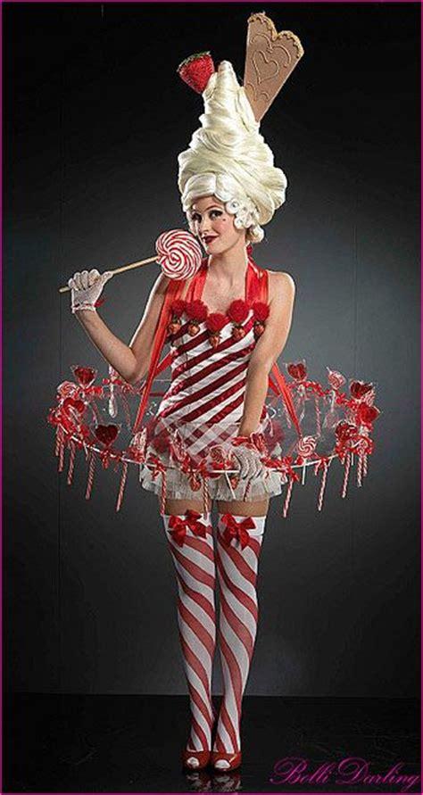 halloween outfit ideas  xerxes