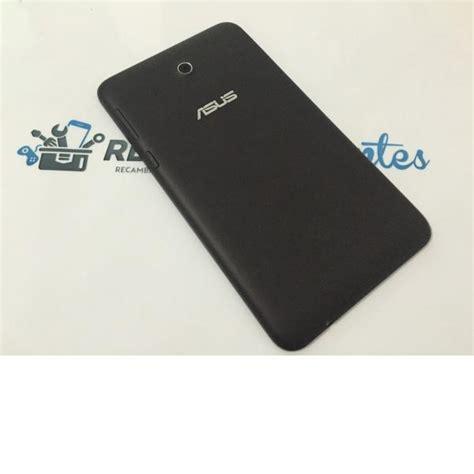 Tablet Asus K019 tapa trasera original asus fonepad 7 fe375cg k019 recuperada