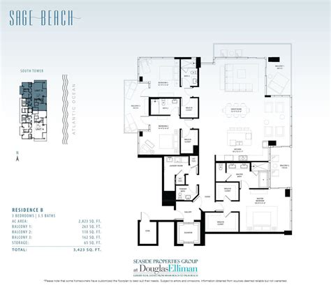 powhatan plantation resort floor plan powhatan plantation resort floor plan historic powhatan