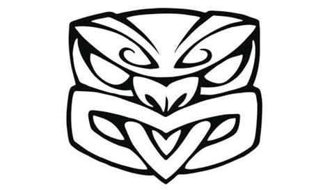design a logo nz 30 logos from new zealand companies organizations