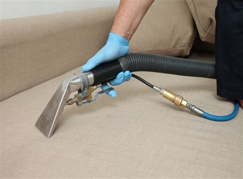 sofa clean sofa cleaning professional sofa