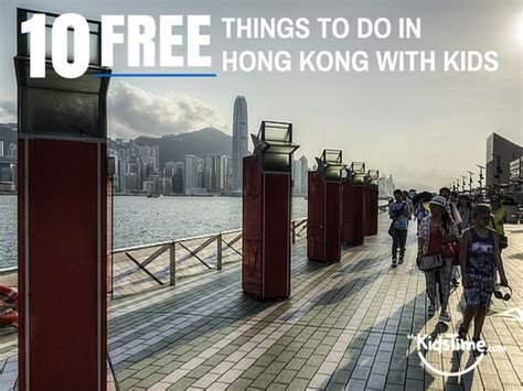 free things to do in hong kong 10 free things to do in hong kong with