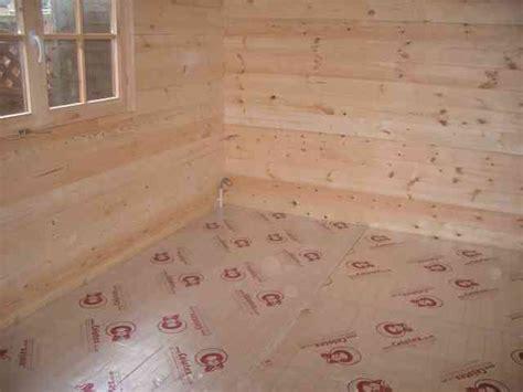 pin floor insulation on pinterest