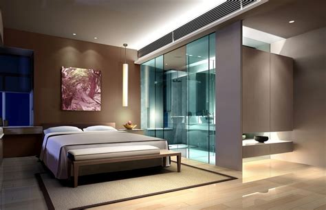 creative master bedroom ideas