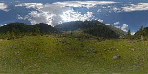 imagenes hdri para keyshot hdri 360 176 hintersee 2 austria openfootage