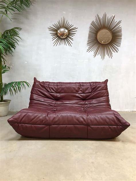 ligne roset sofa togo preis ligne roset togo sofa cleaning mjob