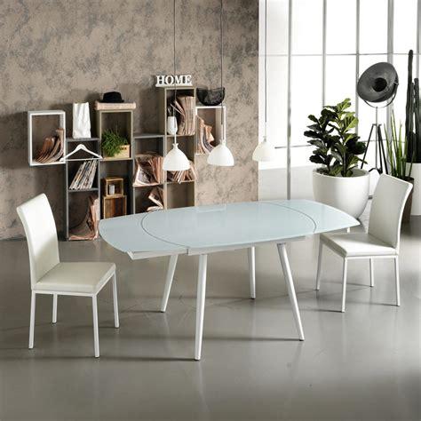 tavola da pranzo tavola da pranzo allungabile home tavoli tavoli moderni