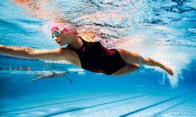 nuoto in vasca master nuoto master in vasca di cosa si tratta salutarmente