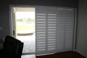 doorwall blinds window treatments for sliding door wall window treatment
