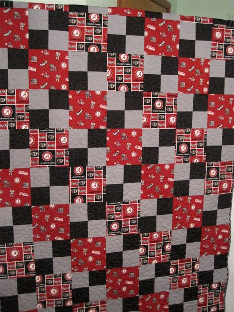 Alabama Quilts by Of Alabama Quilt
