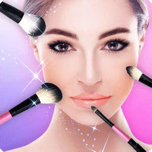 editor de imagenes makeup instabeauty editor de fotos selfies para maquillaje