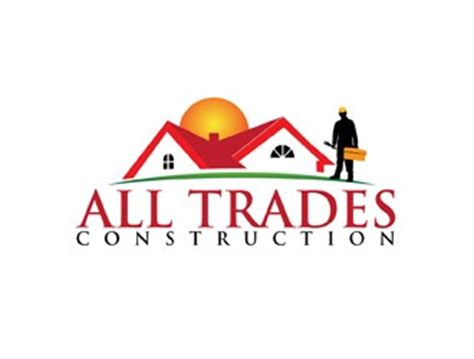 creative construction and design image gallery home logo construction