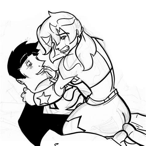 superboy coloring pages auromas com