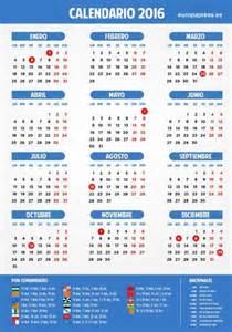 convocatorias comunidad valenciana 2016 i 2017 calendario laboral 2016 comunidad valenciana las provincias