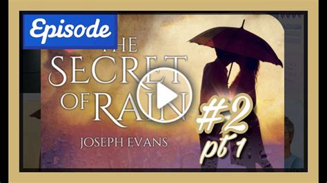secret ep the secret of ep 2 pt 1 episode interactive