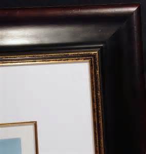 frame design ltd long eaton michael atkinson quot long way home quot signed ltd ed framed