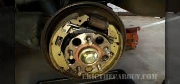 honda brakes pictures to pin on pinsdaddy