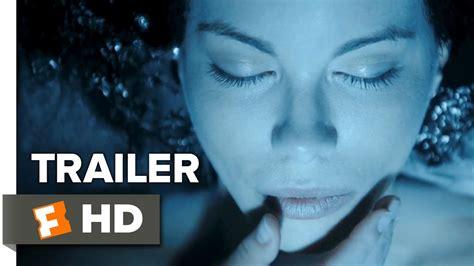 film underworld 4 youtube underworld blood wars official trailer 2 2017 kate