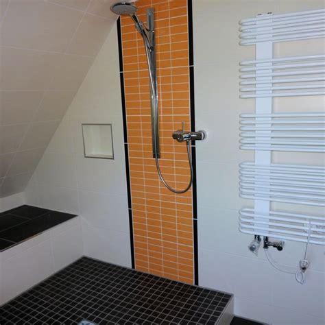 fliesen tapezieren fliesen tapezieren 28 images badezimmer badezimmer