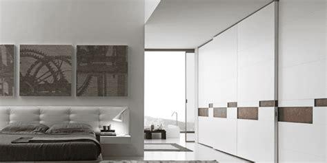 organizza armadio armadi lo stile organizza lo spazio cose di casa