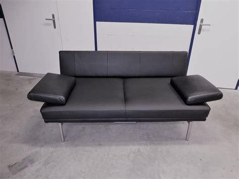 sofa neu beziehen awesome bezugsstoffe fur polstermobel umwelt knoll gallery