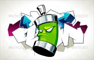 Spray Paint Templates by 48 Awesome Graffiti Spraypaint Stencils For Your