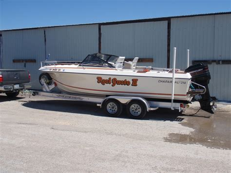 boat trailer parts venture venture trailers the hull truth boating and fishing forum