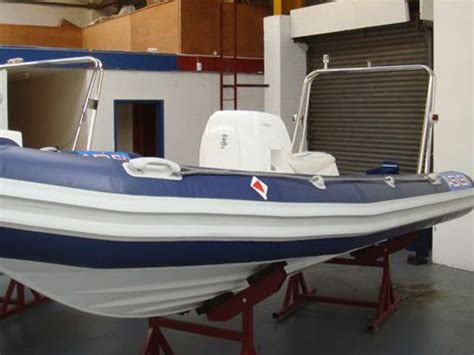 speed boats for sale n ireland asis 5 1m adventure for sale daily boats buy review