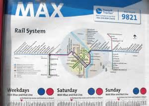 max map 2009