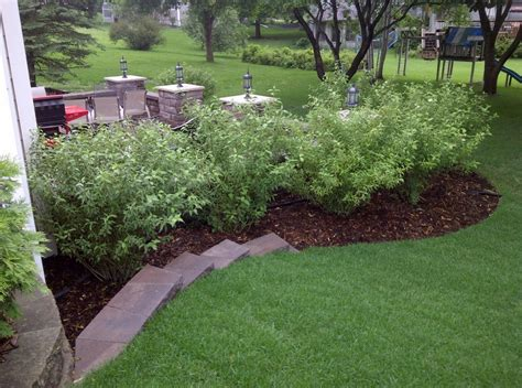 a and j landscaping mulch landscaping ideas inspired jbeedesigns outdoor best mulch landscaping ideas