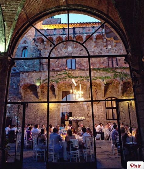 unique wedding venues in new musely