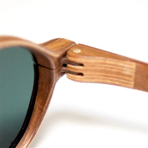 herrlicht wood glasses cool