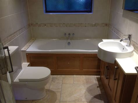 bathrooms in norwich ceroma bathrooms bathroom fitter in taverham norwich uk