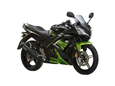 Yamaha Yzf R15 S yamaha r15 bike pic bicycling and the best bike ideas