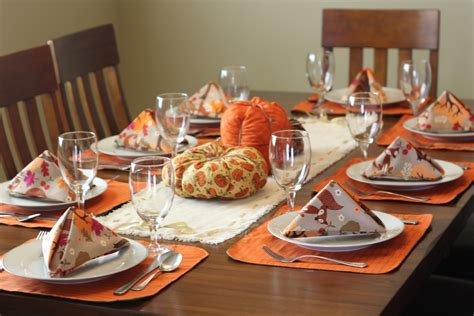rustic thanksgiving table settings rustic thanksgiving table setting peek a boo pages