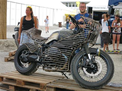 Verkauf Motorräder 2014 by Bmw Motorrad Days 2014 Motorrad Fotos Motorrad Bilder