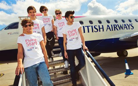 download mp3 album one direction take me home take me home one direction free mp3 download skull