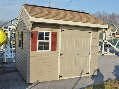 home depot wood storage sheds  sale  popular cneka