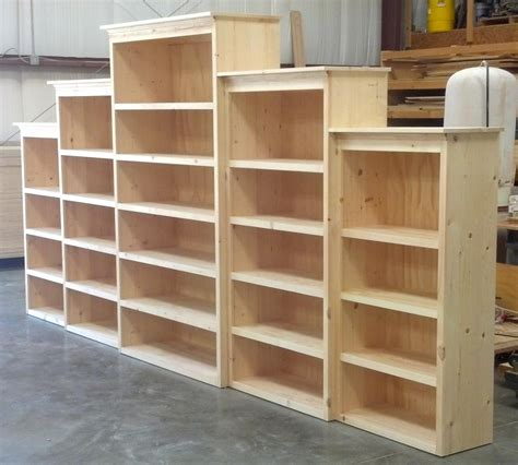 wood display shelves rustic wood retail store product display fixtures