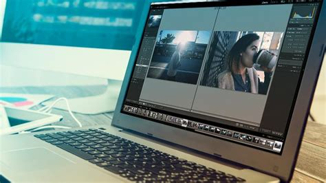 the best editing software best photo editing software 2018 best picks pcmag