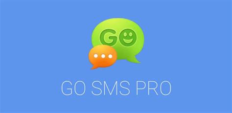 go sms pro apk free go sms pro premium apk free for android