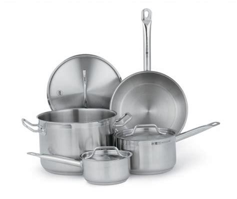 utensilios de cocina industrial mantenimiento de utensilios de cocinas industriales