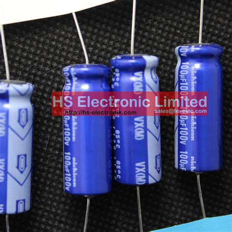 electrolytic capacitor package types electrolytic capacitor package types 28 images 68uf 450v snap in electrolytic capacitor